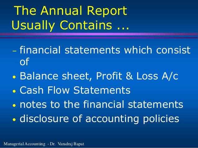 financial accounting2 The accounting curriculum is overburdened by a nearly-impossible scope of material, as textbooks attempt to comprehensively cover accounting topics to meet the.