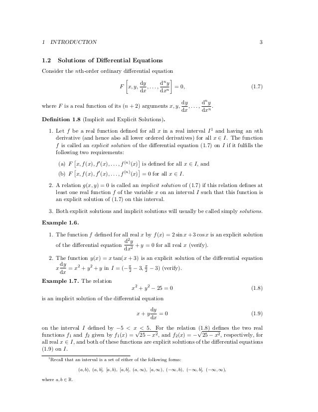 Ma 104 Differential Equations What do you want to calculate? ma 104 differential equations