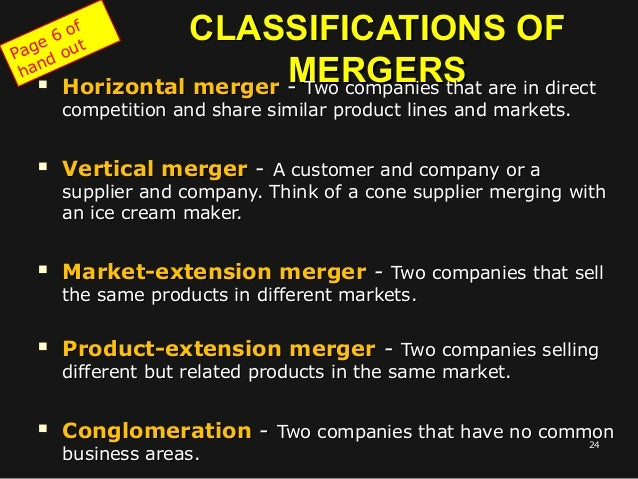 introduction to business mergers Full text: us airways ceo's merger memo to workers us airways and american airlines made their merger official this morning, publicly confirming that the airlines plan to combine.