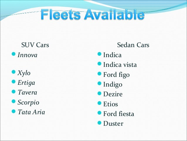 Rajesh Travels Contact Number