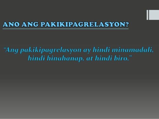 maagang pagbubuntis ng mga kabataan thesis Ang batang ina ay isang kabataan na maagang napasok sa isang maagang  pagbubuntis thesis epekto ng maagang pagbubuntis edad 15-19 isang.