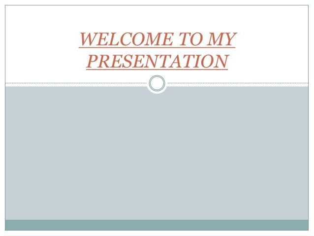 how to improve my speaking skills pdf