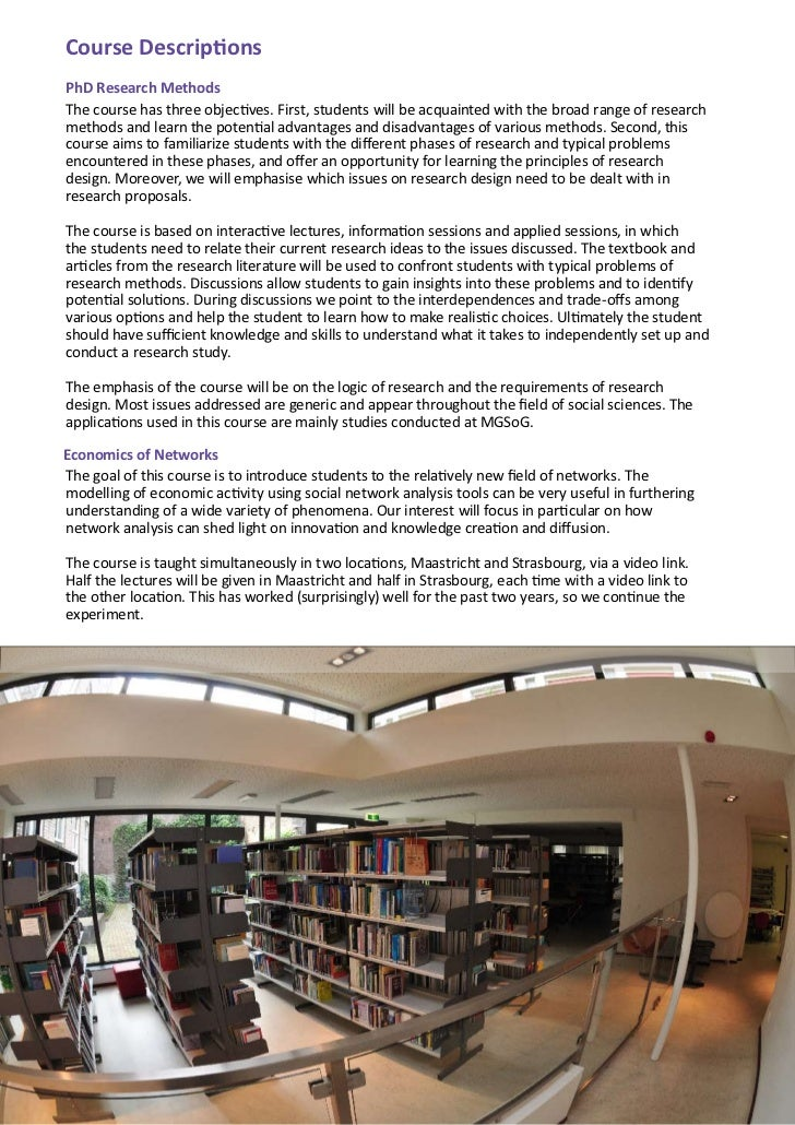 Maastricht graduate school of governance 5 spiritdancerdesigns Image collections