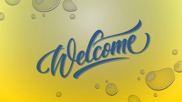 Maa Tara Packers and Movers Pvt. Ltd. Kasba Contact Address : D/6 Lake View Park, Bonhoogly, Kolkata – 700108 09330203330 ...