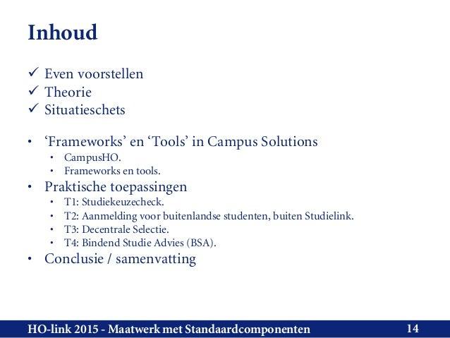 MyTimetable  University of Amsterdam