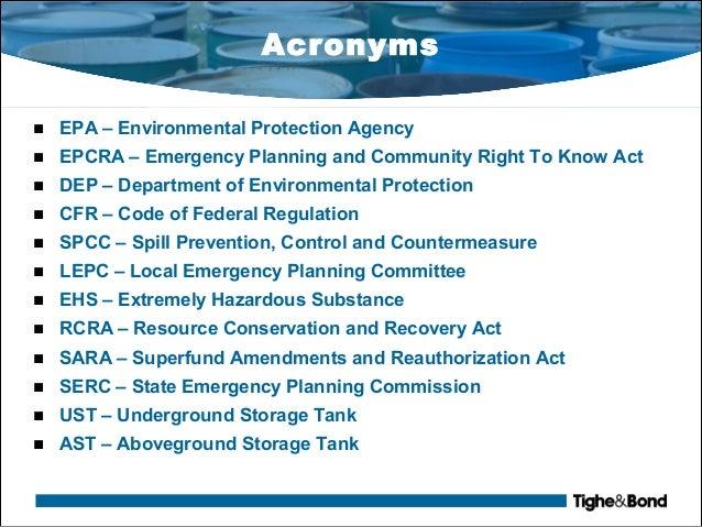 2014 massachusetts environmental compliance update