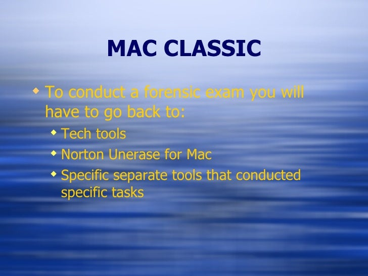 mac forensics Apfs forensics, apple file system forensics, computer forensics, digital forensics, digital forensics article, mac os x forensics you might also like apfs forensics apple file system.