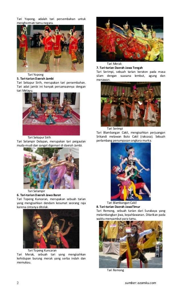 Indonesia muda mudi pada saat ini - 2 part 7