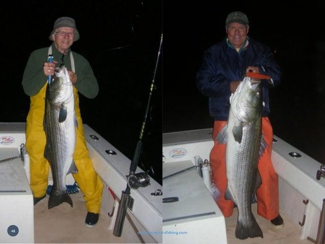 macatacsportsfishing.com48