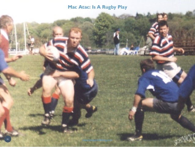 Mac Atac: Is A Rugby Play macatacsportsfishing.com51