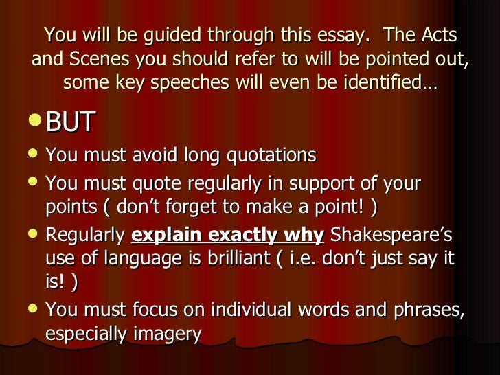 Simple Essays In English William Shakespeares Macbeth Light And Dark Imagery Essay Best Business School Essays also Science Fair Essay William Shakespeares Macbeth Light And Dark Imagery Essay Homework  How To Write A Business Essay