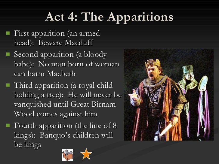 ambition in macbeth summary 2 Ambition — the quest for power — is a foremost drive embedded in the human spirit that motives men to better themselves this quest is seen in this bold statement lends greatly to the expansion of macbeth's irrationality during his later tirades his overly ambitious quest for power motivates him to.