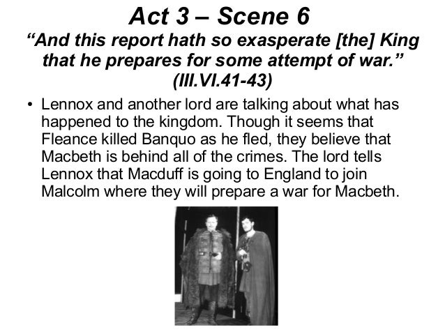 the three great crimes of macbeth The three witches and macbeth – essay  this shows the extent of the power of the three weird sisters and how  great birnam wood to high .