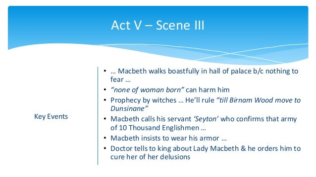 macbeths transformation from soldier to tyrant Essay/term paper: the loss of humanity in macbeth essay, term paper, research paper: play, and macbeth's killing spree, his transformation is complete and all of his human thoughts and feelings are gone macbeth kills a young soldier on his way to confront macduff, and he does not.
