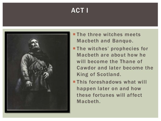 the contradiction of the character of macbeth in the epic play macbeth The progressive character of macbeth kenneth deighton the character of macbeth, as presented in the play, is a progressive one as the plot proceeds his few good qualities disappear, while the evil become more and more developed.