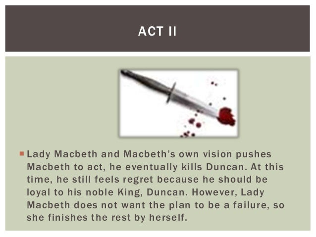 macbeth assignment  diary entries  day 1 three  if it wasn't for lady macbeth i might have not done it i don't know why these strange things are happening to me.