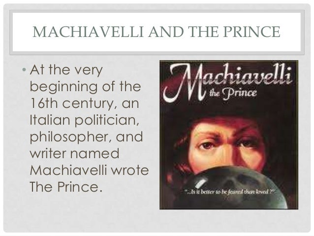 the life of the early 16th century peasants in the play macbeth The word 'charm' in early modern drama always means magic the witches in macbeth character analysis: the cosmopolitan nature of 16th-century venice.
