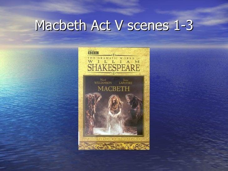 Act 1 scene 7 macbeth essay topics