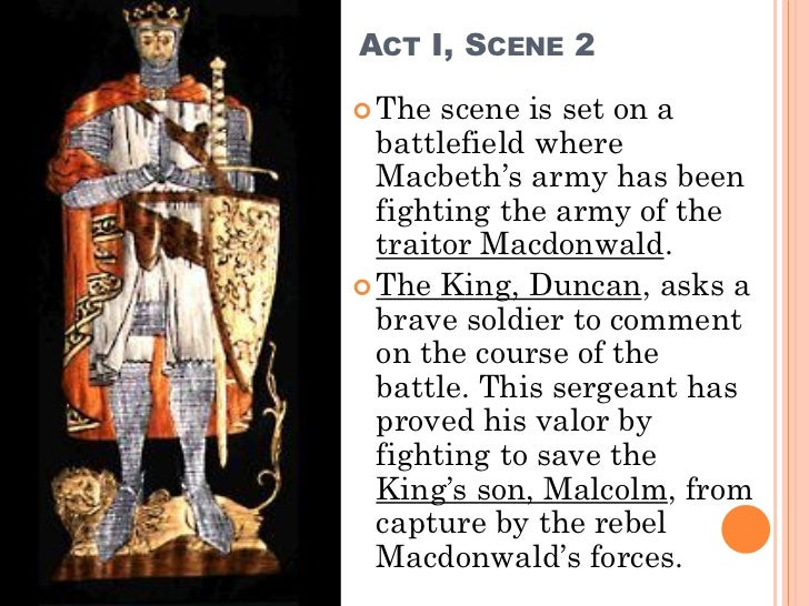 an analysis of act 3 The tragedy of julius caesar by william shakespeare paraphrase by kathy livingston i act i scene i act i, scene 1 rome a street enter flavius, marullus, and certain commoners a street in rome.