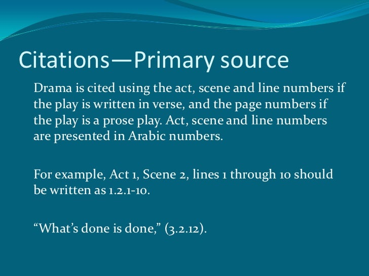 macbeth quotation analysis act i A summary of act 1, scenes 5–7 in william shakespeare's macbeth learn exactly what happened in this chapter, scene, or section of macbeth and what it means.