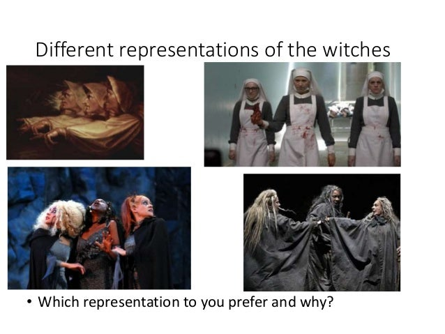 overview of macbeth The witches in macbeth: quotes, analysis & prophecy  meaning in macbeth & overview  the witches in macbeth: quotes, analysis & prophecy.