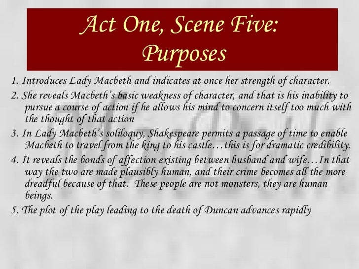 macbeth essay about evil Free essay on the nature of good and evil in macbeth available totally free at echeatcom, the largest free essay community.