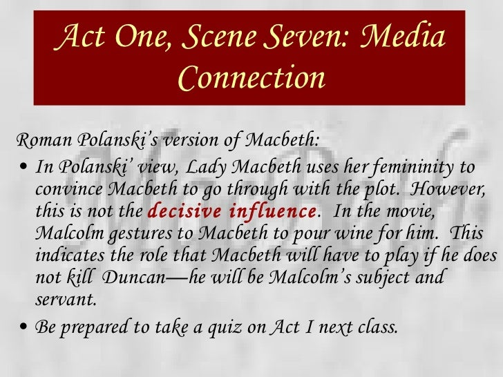 an evaluation of macbeths strengths and weaknesses in the play macbeth A close evaluation of the character and actions of lady macbeth this is an evaluation as a woman of strong will who is ambitious for herself and who is perceptive enough to recognise her husband's strengths and weaknesses explain how lady macbeth changes throughout the play macbeth.
