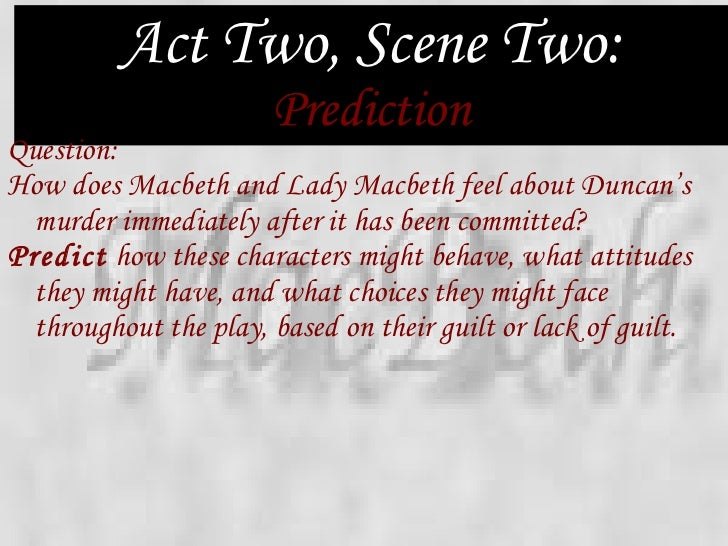 What did Lady Macbeth do in her sleepwalking scene in Macbeth?