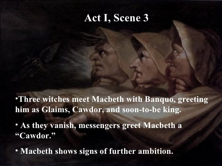 was macbeth a traitor She means that macduff was not a traitor to macbeth, but fear drove him to flight, and made him appear a rebel 8 he loves us not at first sight, this accusation seems only too true but macduff fled to england not so much to save himself, as to rescue his country by stirring up malcolm to attack macbeth.