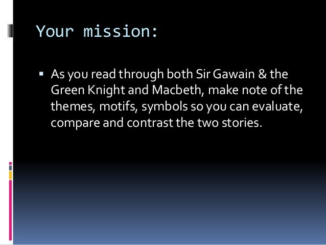 Pay Someone To Do My Assignment Australia Macbeth Essays On Symbols