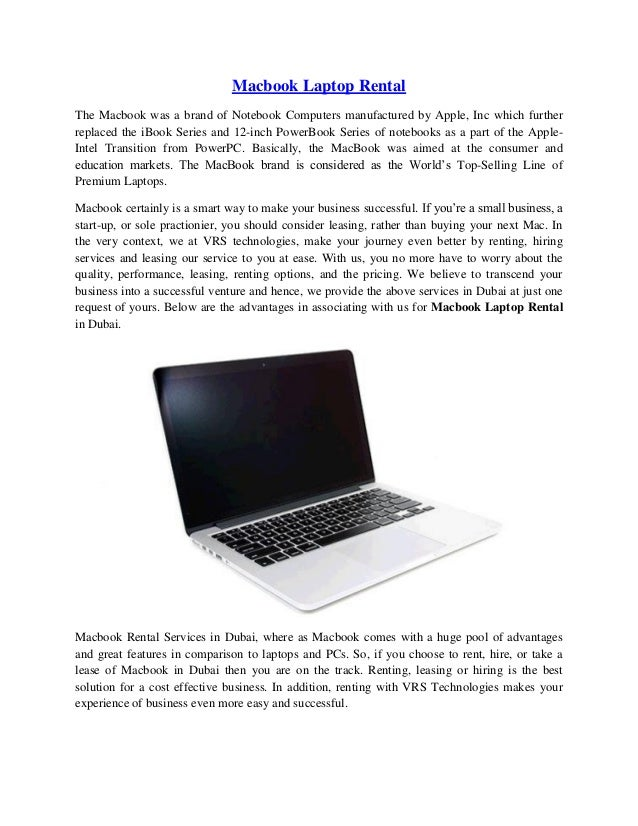 touch screen apple laptop price in india