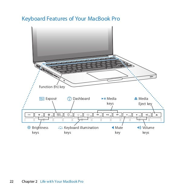 mac pro manual daily instruction manual guides u2022 rh testingwordpress co mac pro early 2008 user manual mac pro 2008 repair manual