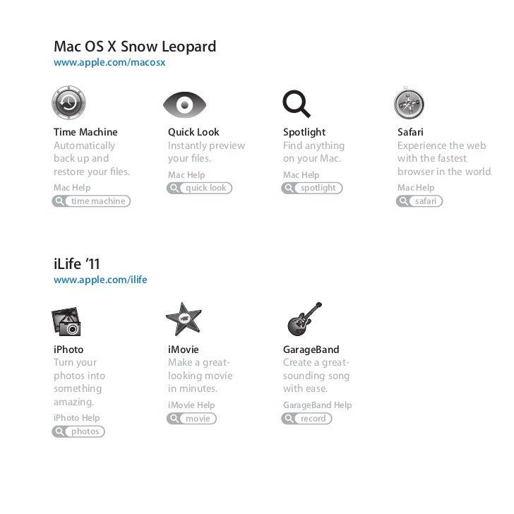 macbook pro 13inch 2011 user guide rh slideshare net mac aura user manual mac user manual