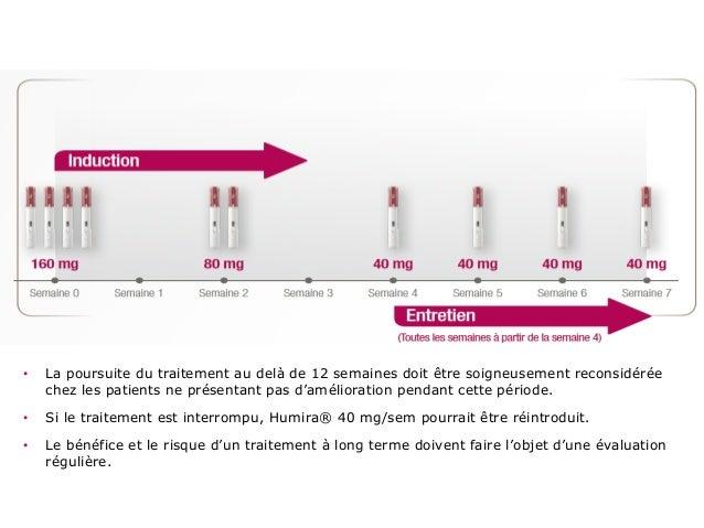 Maladie de Verneuil (hidradénite suppurée): rationnel