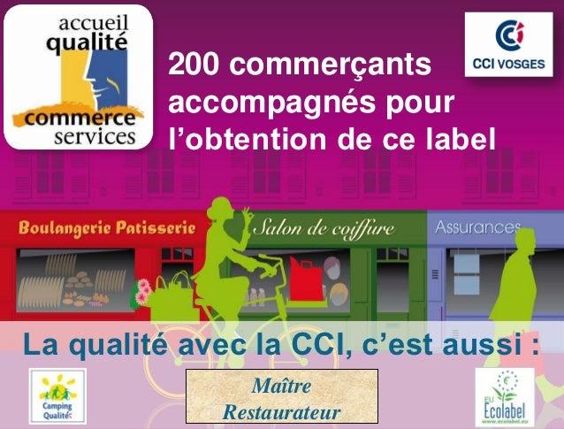 NouvellesPré-audits hôteliers Préaudits hôteliersnormeshôtelièresPré-audits gratuitspar la CCI desétablissementshôteliers