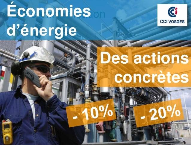 Économies DD communicationd'énergiePrédiagnosticsdes bâtiments