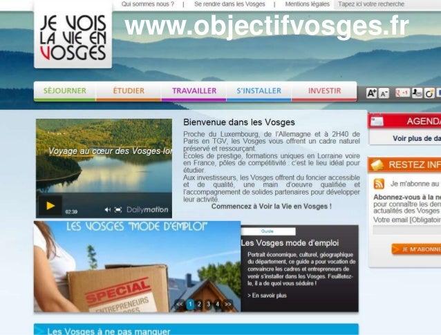 www.vosges.cci.fr