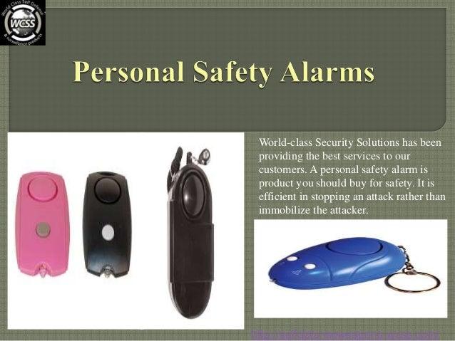 #Mace defense spray Slide 2