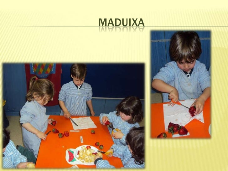 Macedònia Slide 3