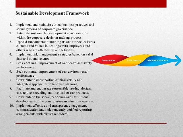strategic management on sapura kencana essay Undertake agreed pressure area health assignment help 11 the anatomy and physiology of the skin in relation to skin breakdown and the development of pressure sores the skin is the largest organ of the body and it acts as a waterproof protector for all the internal organs and it consist of four distinct layers: the epidermis, the basement membrane zone, the dermis and the subcutaneous layer.
