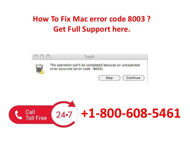 Mac OS forum