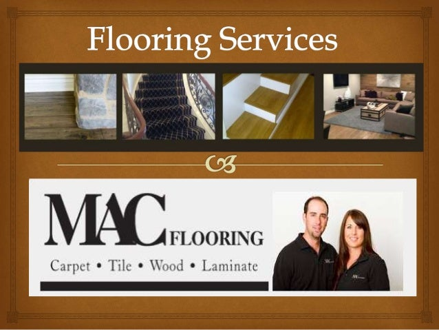  Our Services Our wood flooring services gives a perfect finish and match to your home which suits your style and space. ...