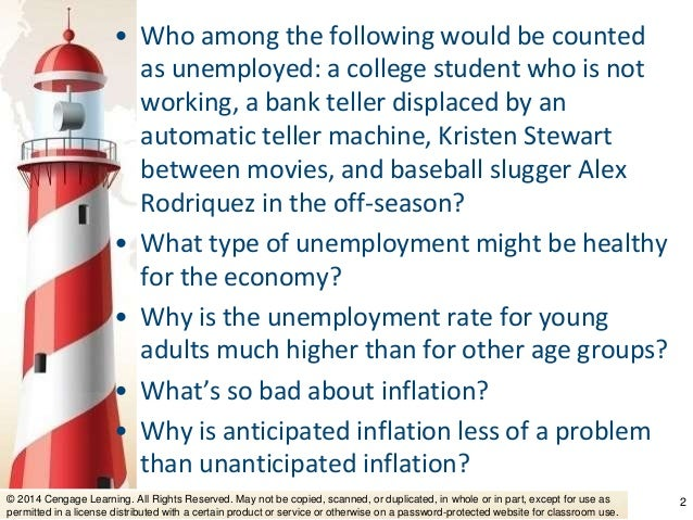 what the different between anticipated and unanticipated inflation Nber working paper series inflation and the benefits from owner-occupied housing patrie h hendershott  from both unanticipated and anticipated inflation for.