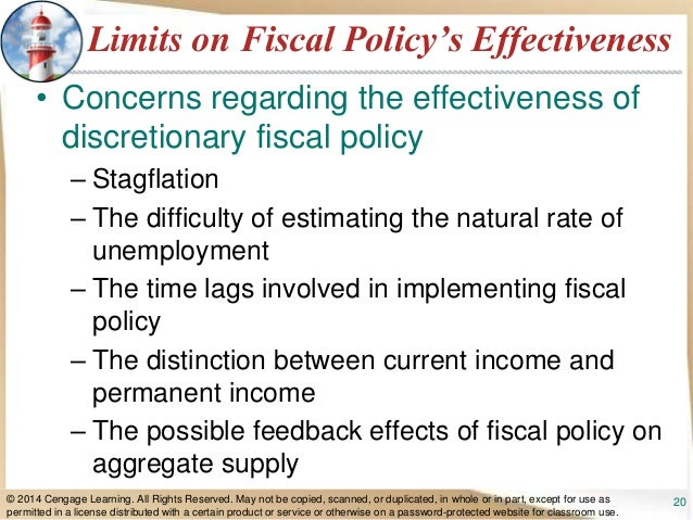 effectiveness of monetory policy National bureau of economic research i thank raghuram rajan for his helpful comments is monetary policy effective during financial crises frederic s mishkin nber working paper no 14678 january 2009 jel no e52,g1 abstract.