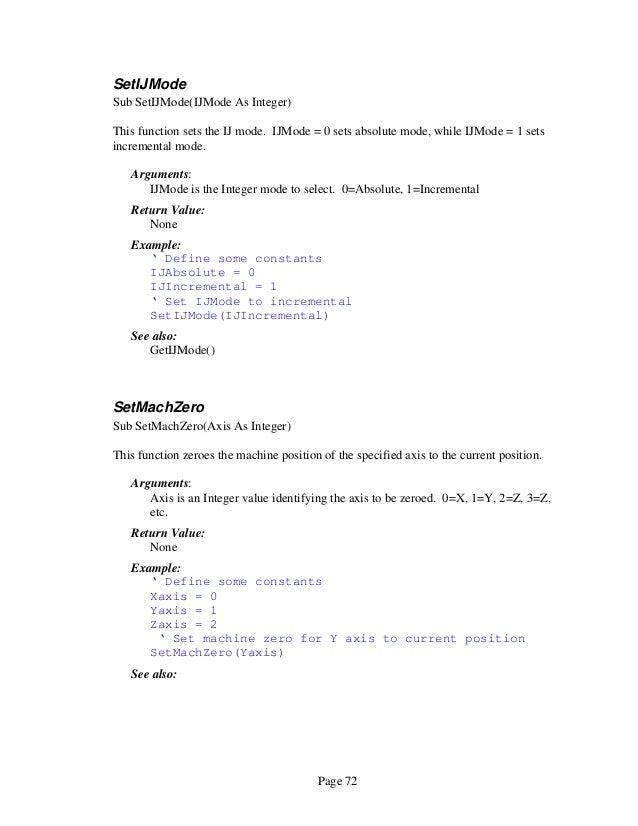 Mach3 v3 x macro_prog_ref