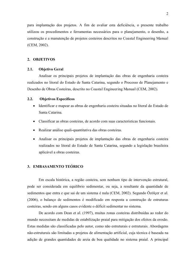 Machado classifica o_de_obras_costeiras