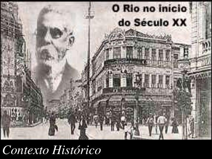 CONFIRA A ATUALIZAÇÃO DESTA APRESENTAÇÃO EM https://www.slideshare.net/clauheloisa/dom-casmurro-236656746  Orientações sobre a leitura de Dom Casmurro Machado de Assis e  seu Dom Casmurro Slide 2