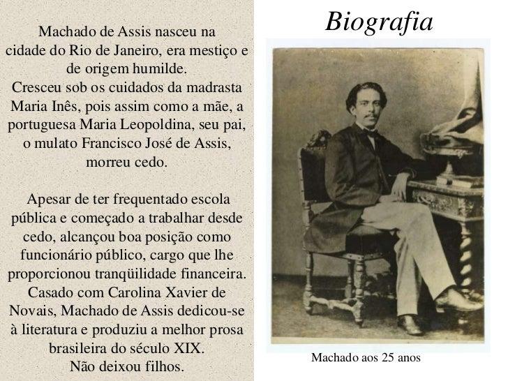 CONFIRA A ATUALIZAÇÃO DESTA APRESENTAÇÃO EM https://www.slideshare.net/clauheloisa/dom-casmurro-236656746  Orientações sobre a leitura de Dom Casmurro Machado de Assis e  seu Dom Casmurro Slide 3