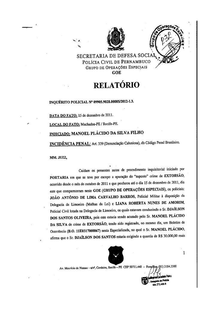 Prefeito_Machados_PE_Polícia_Civil