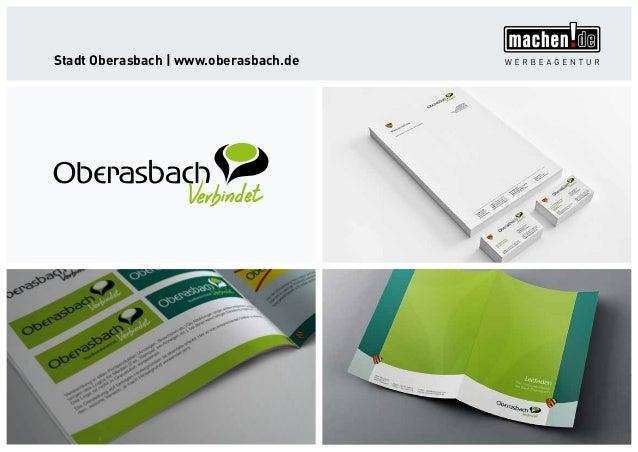 Stadt Oberasbach   www.oberasbach.de